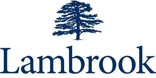 lambrook+logo.png