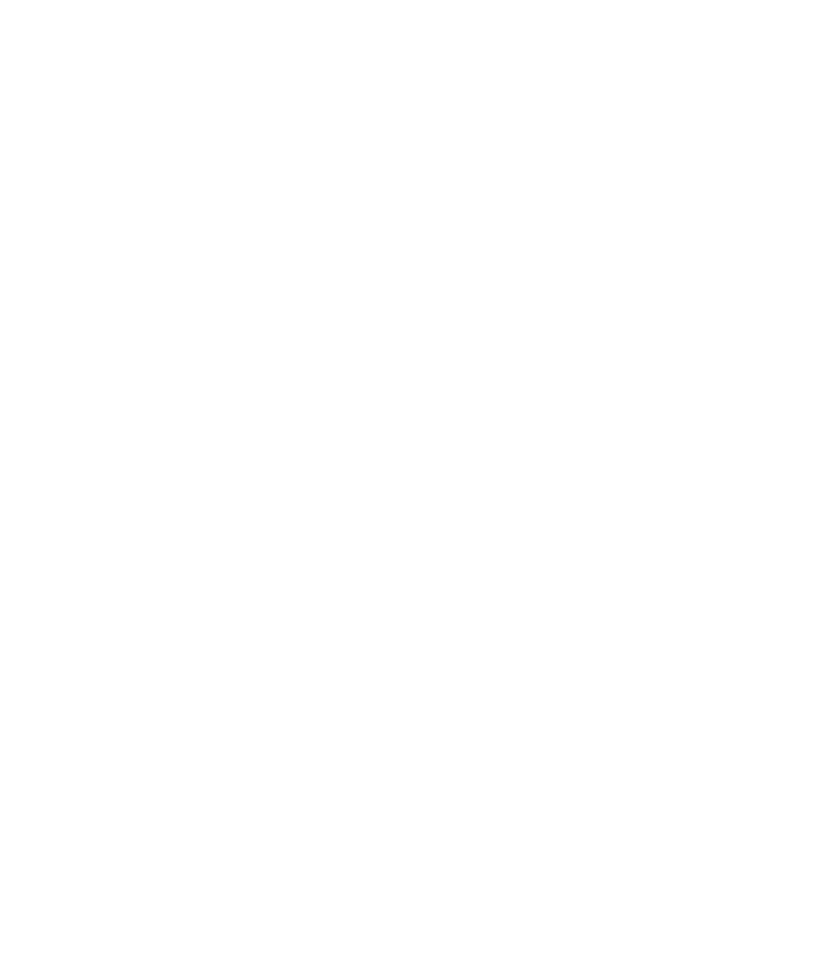 Queer Arts Arkansas