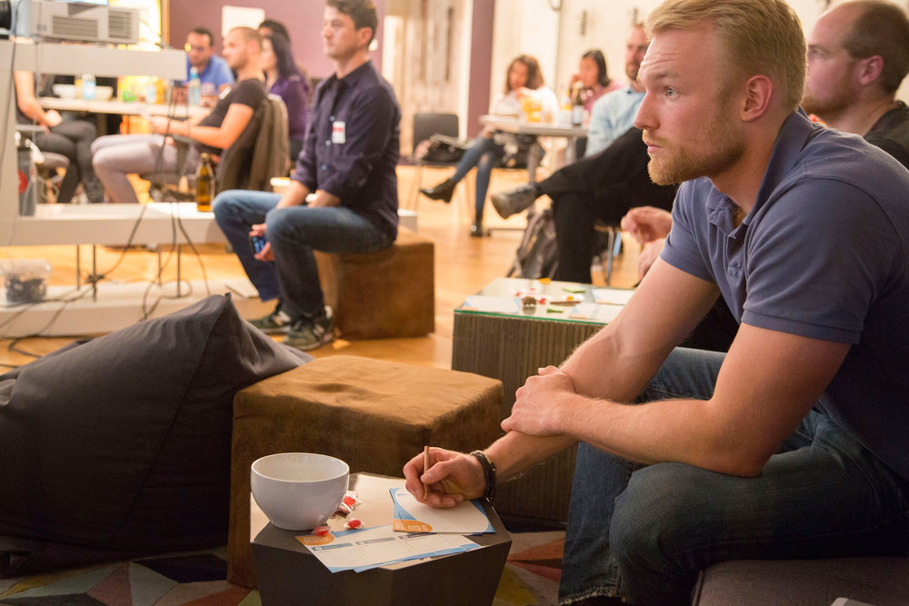 how to create habits - How To Create Habits is a live workshop that will teach you or your organization how to consistently create new habits to improve your life and unleash new potential within your business. It is a science-backed approach to habit-building and is easy to put into practice.