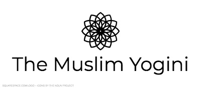 The Muslim Yogini
