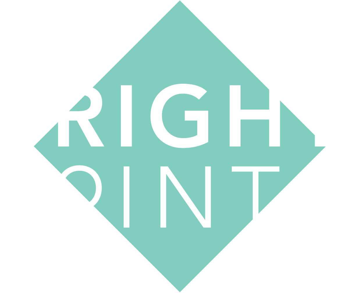 Right Point | with Claire Corbett