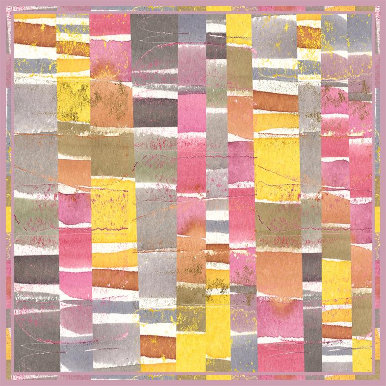 Chroma square scarf.jpg