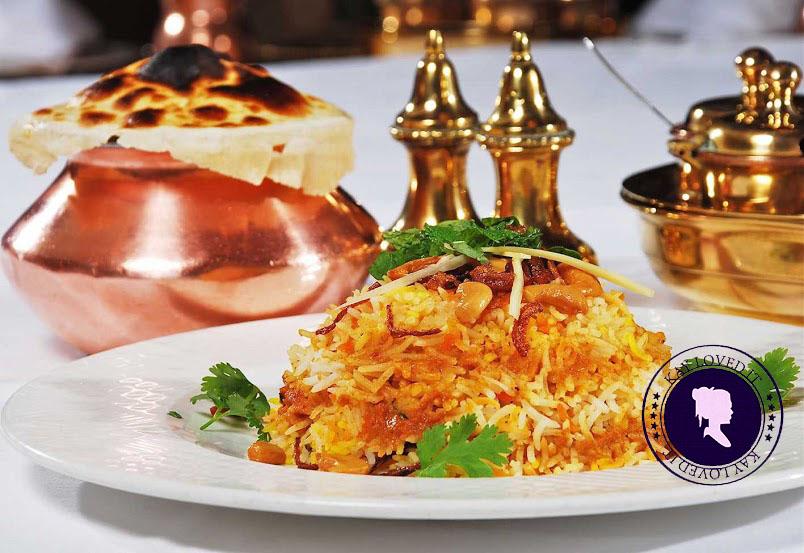 india-palace-restaurant-1