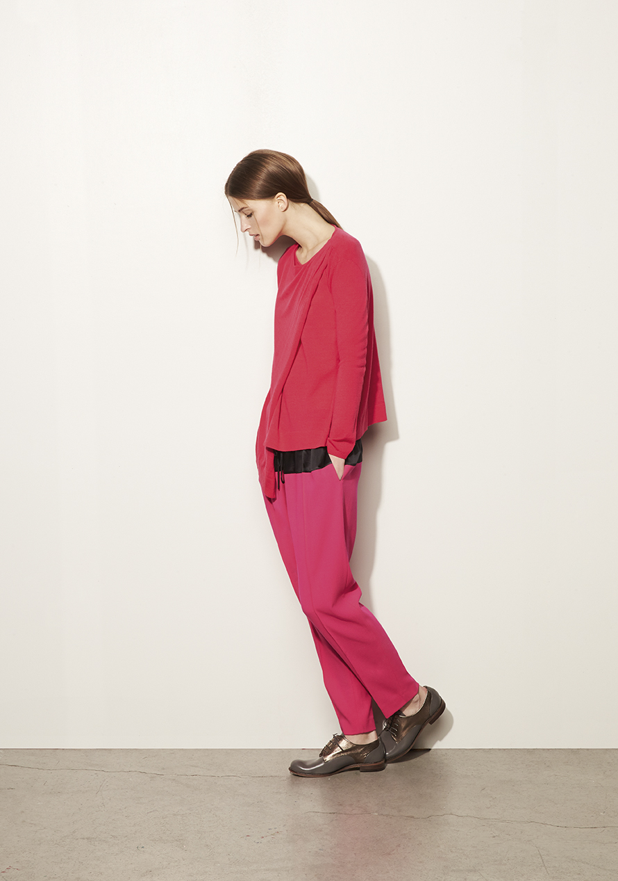 HOSS-LOOKBOOK1119.jpg