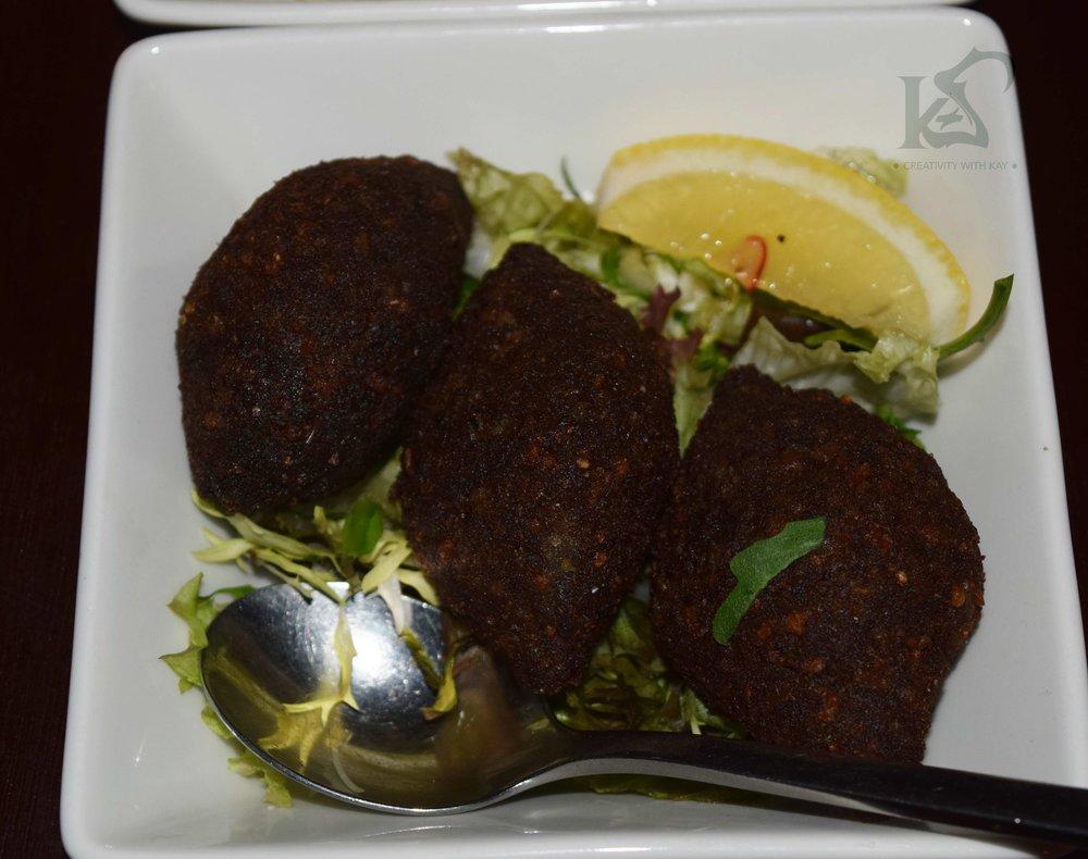 food-kebbeh