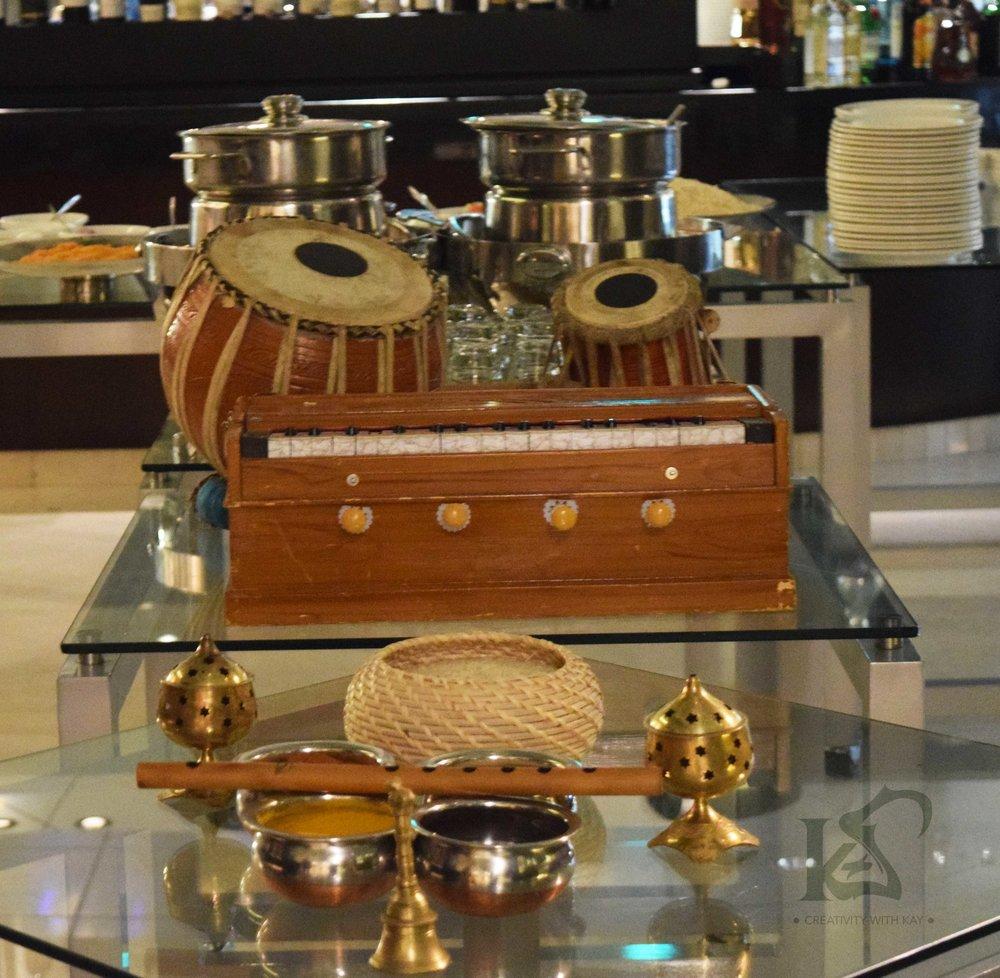 indian-music-tabla-flute
