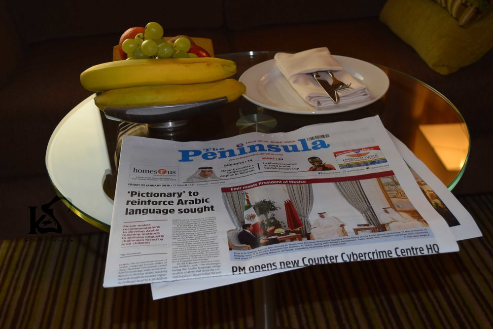 fruit-newspaper
