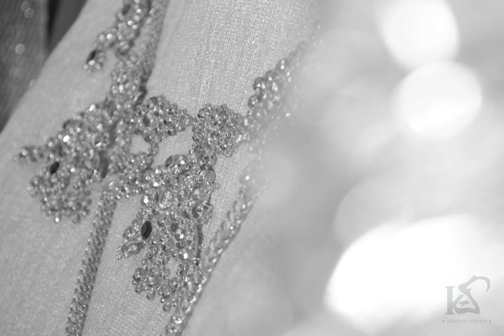 bridal-black-white-photography