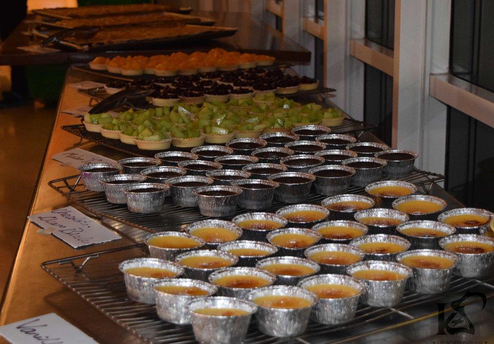 creme-brulee-dessert-marriott-buffet