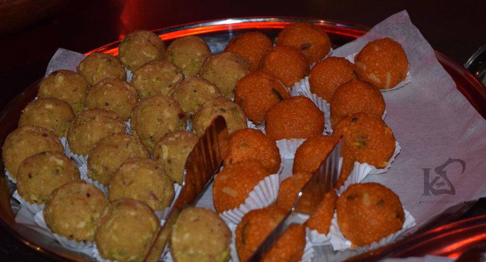 laddoo-indian-sweet-streetfood-marriott