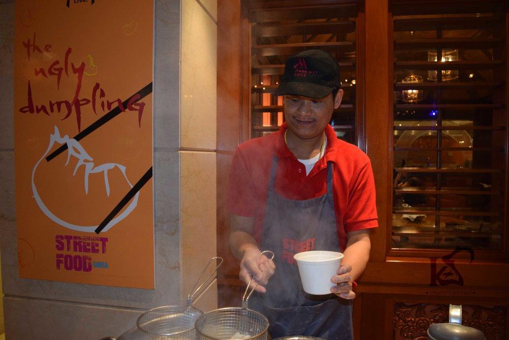 dimsum-chinese-streetfood