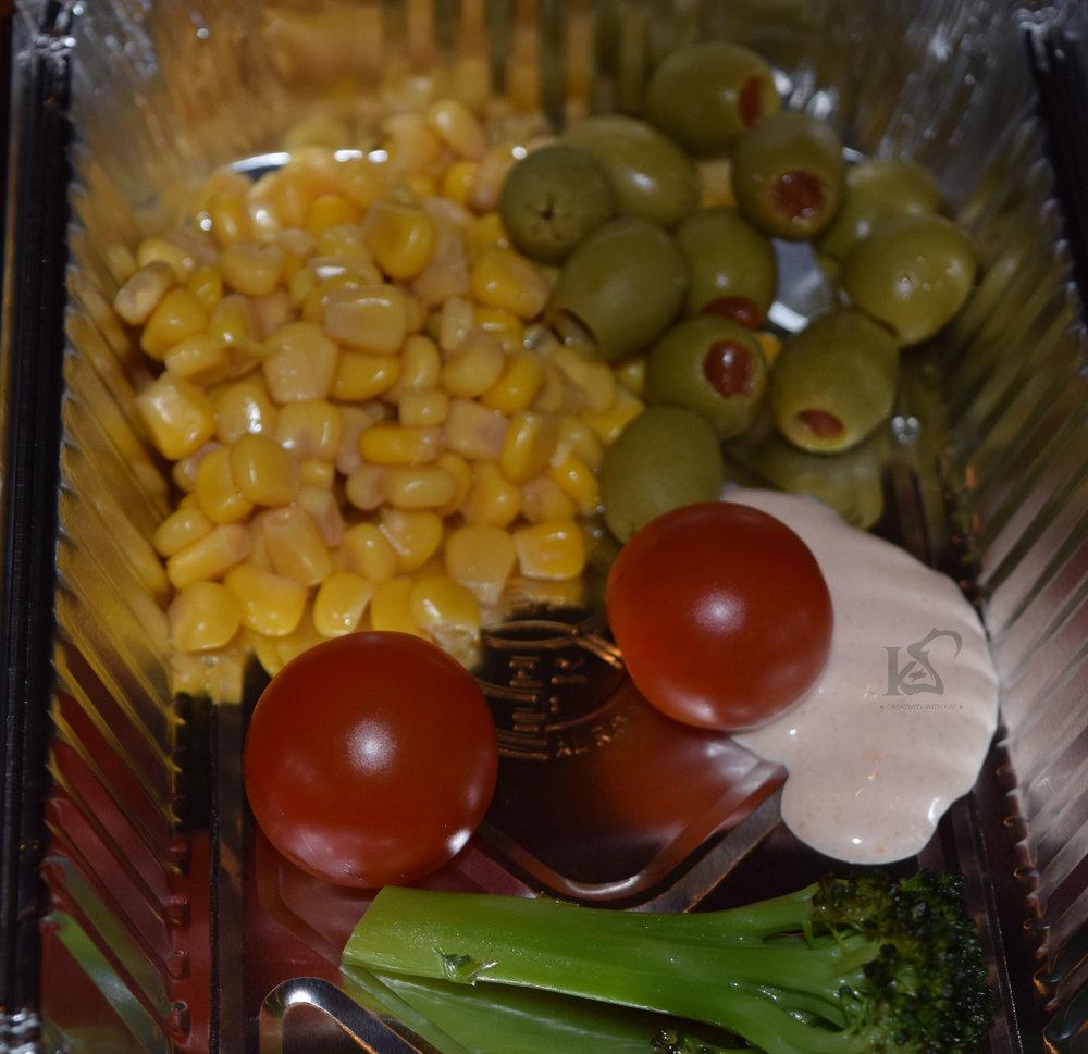 salad-healthy-food-marriott