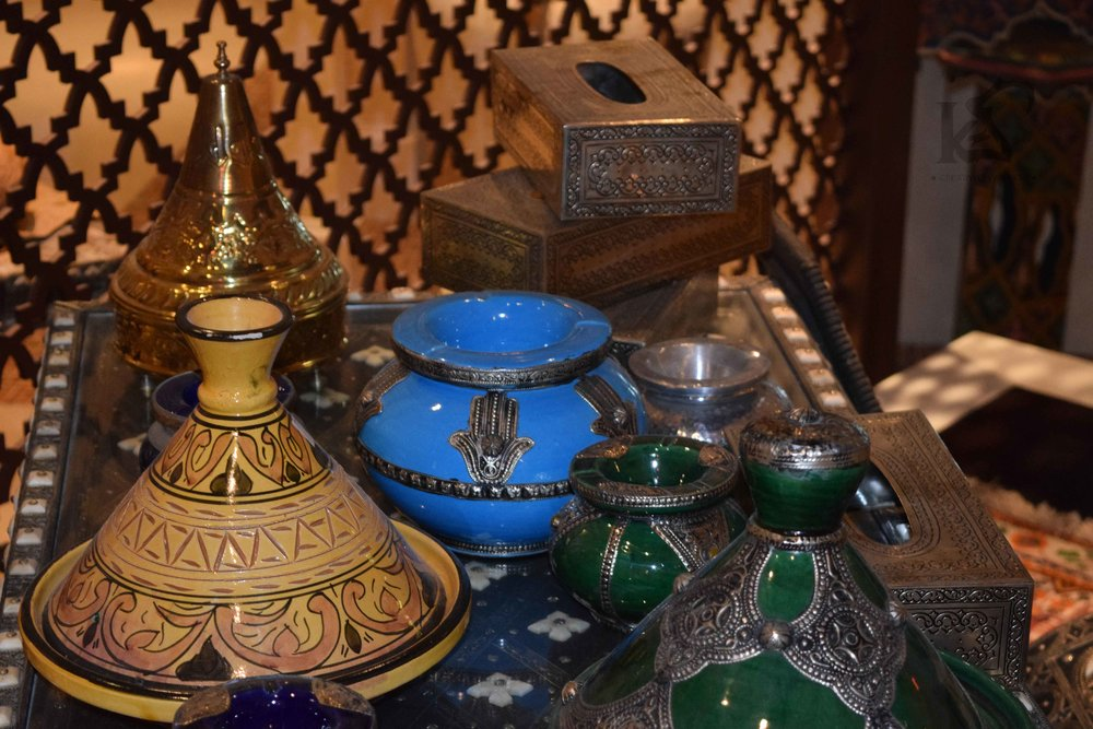 shangrila-sridan-arabic-details
