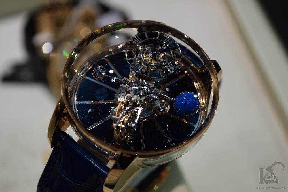 DJWE-blue-salon-watch-jacobandco
