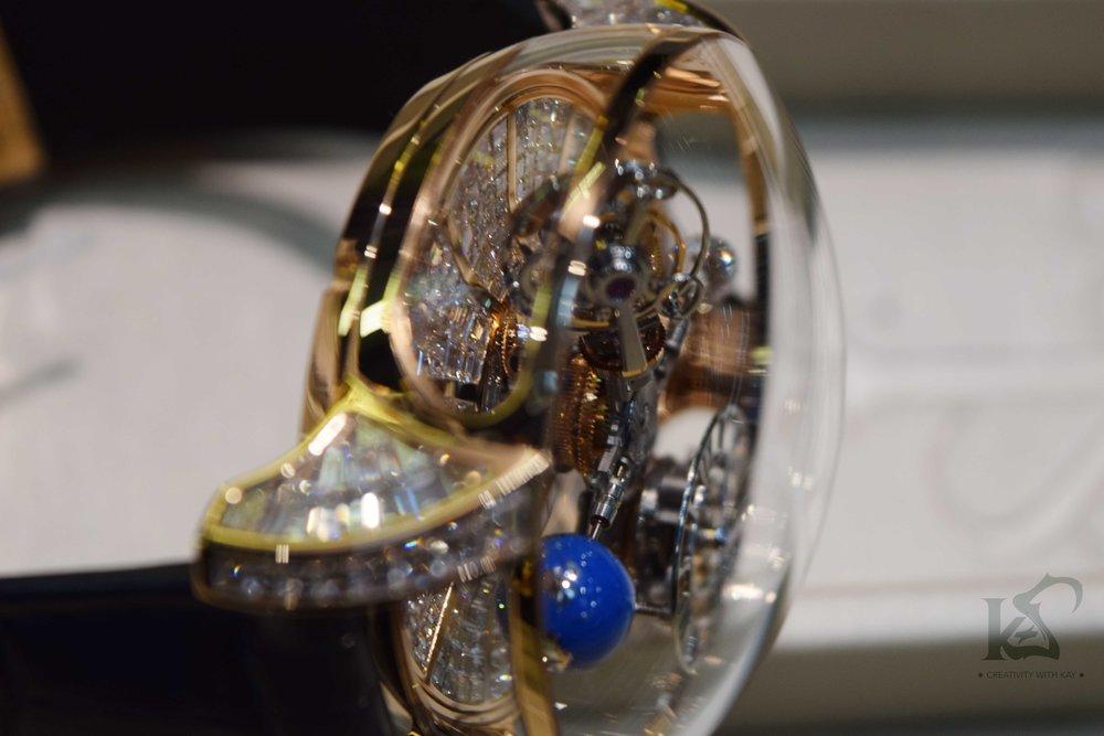 DJWE-blue-salon-jacobandco-diamond-watch