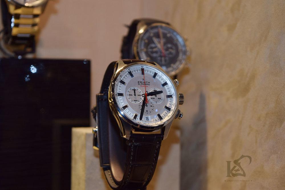 DJWE-blue-salon-watch-zenith-elprimero