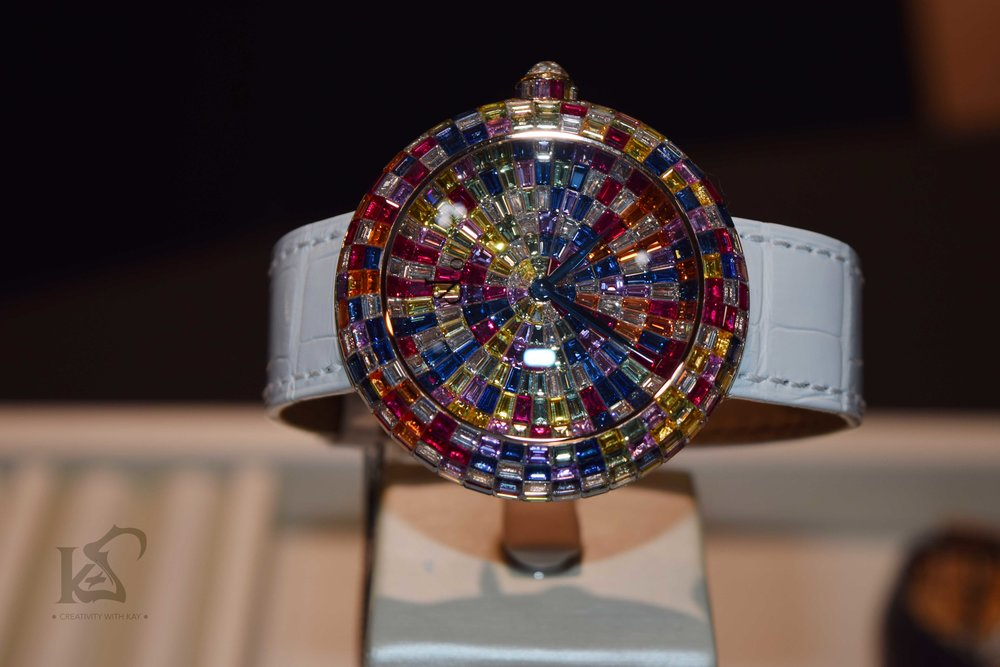 DJWE-blue-salon-jacobandco-diamond-watch-colors