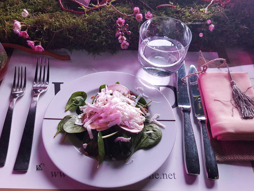 WAAD-italian-papermoon-salad