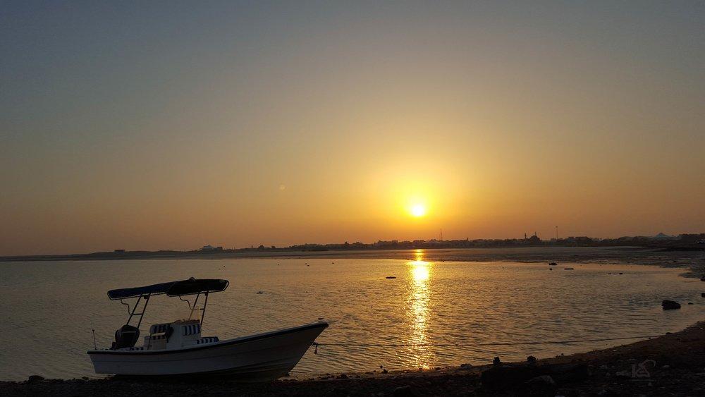 travel-qatar-simaisma