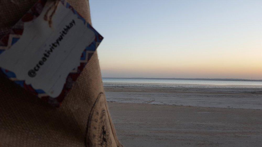 travel-qatar-zekreet-beach