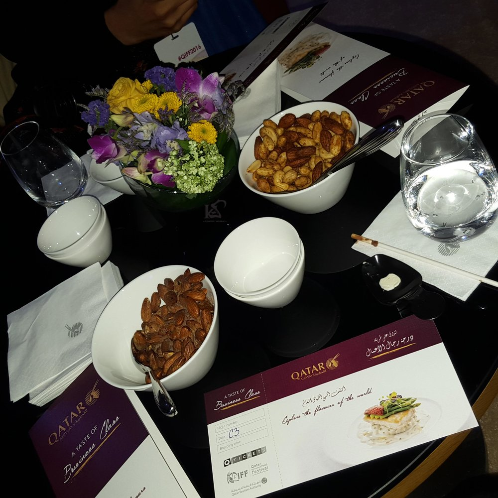 dining-in-the-sky-QIFF2016-qatar-airways-menu-boardingpass