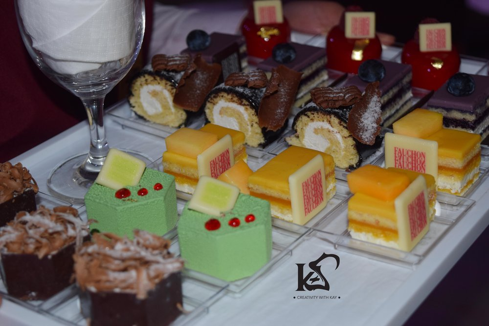 dining-in-the-sky-QIFF2016-qatar-airways-cakes