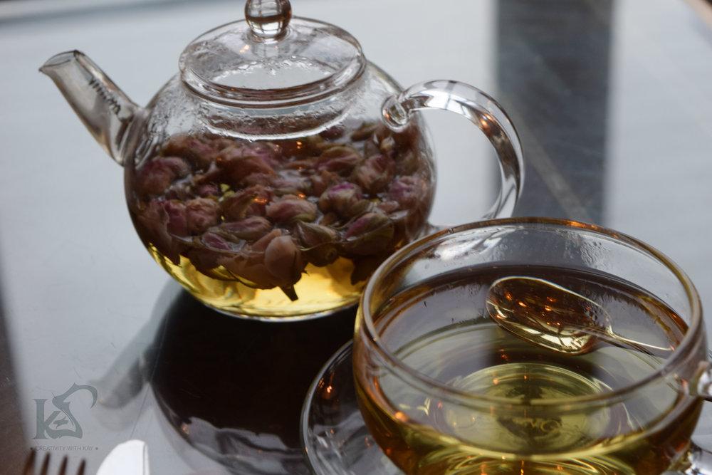 seasons-lounge-afternoon-tea-rose-buds-1