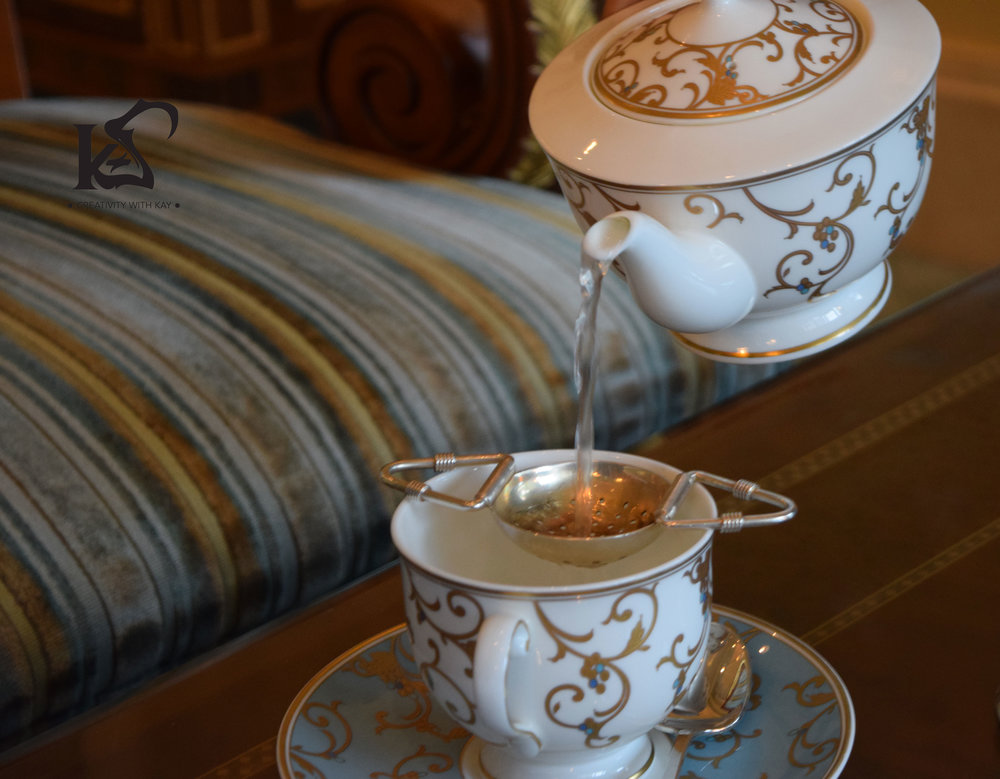 seasons-lounge-afternoon-tea-chamomile-tea-2