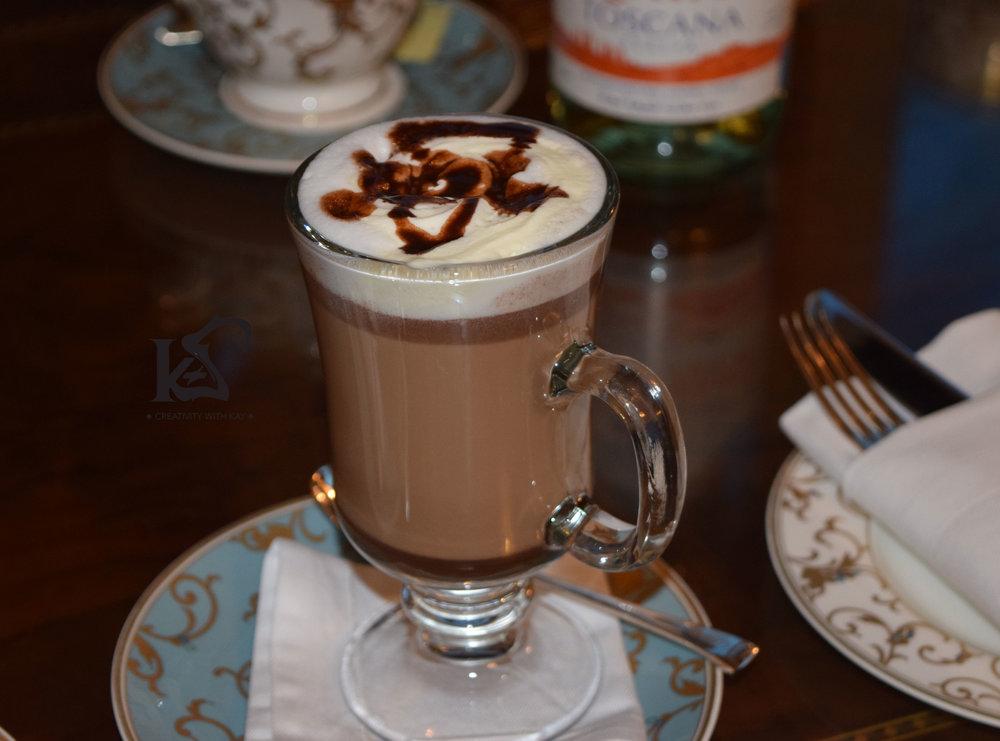 seasons-lounge-afternoon-tea-marocchino