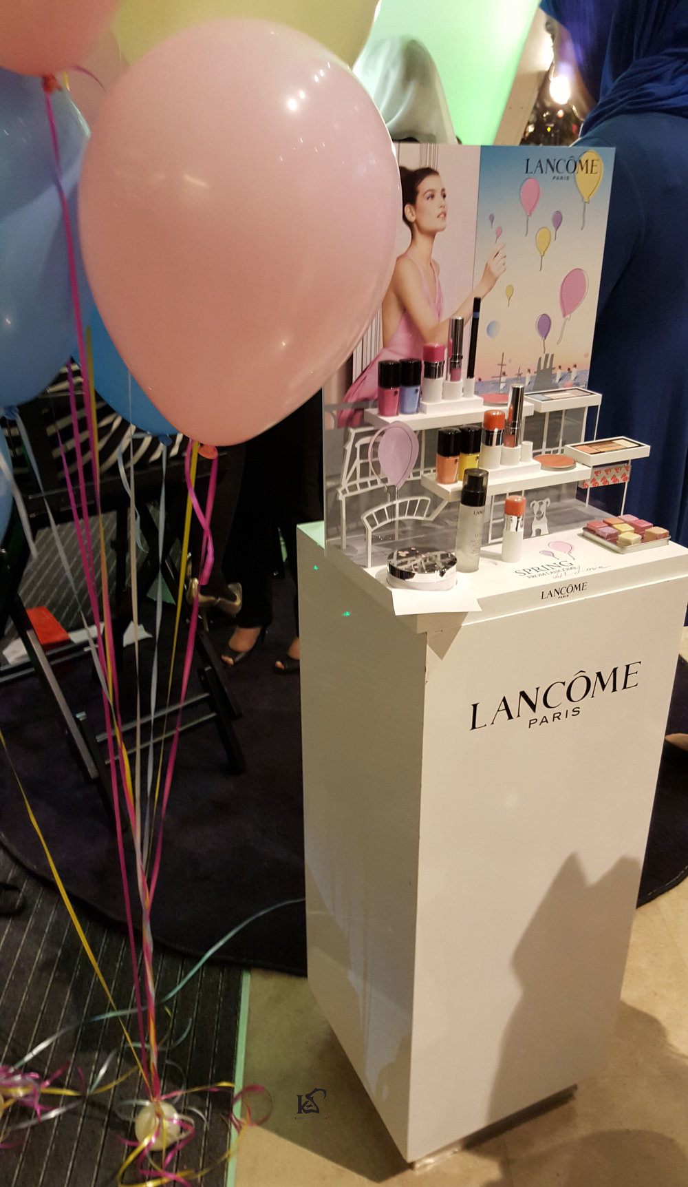 Fashion-dream-house-salam-stores-pastels-lancome.jpg