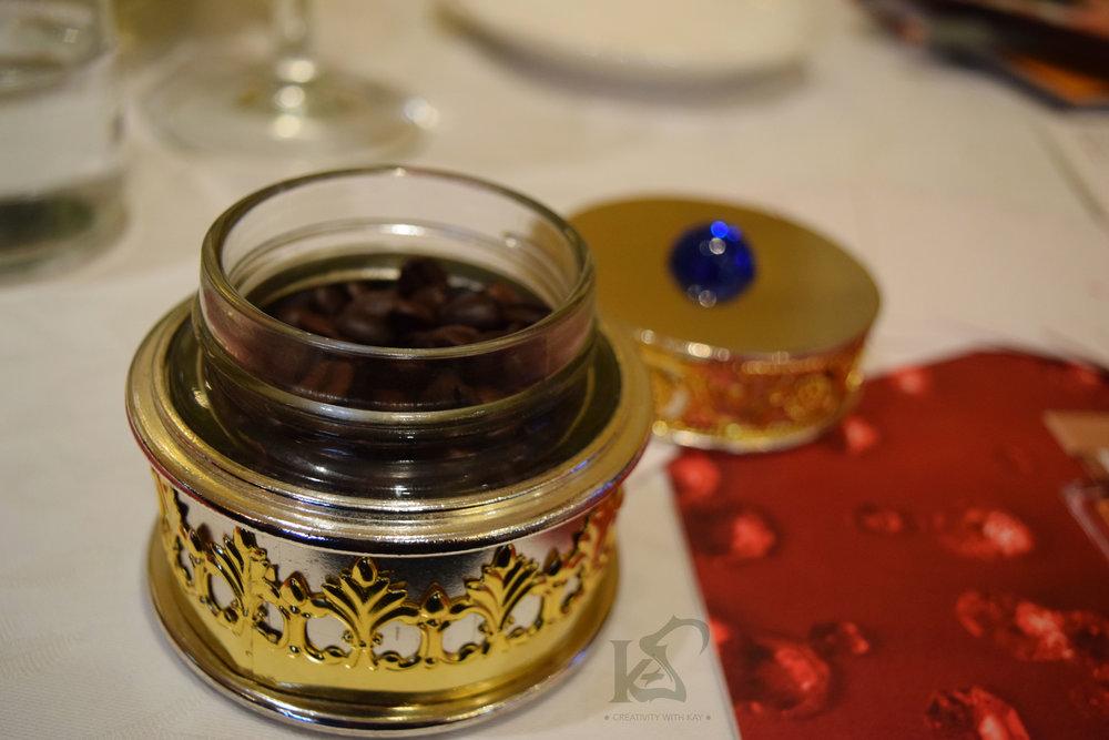 MFK-bluesalon-fragrance-masterclass-coffee