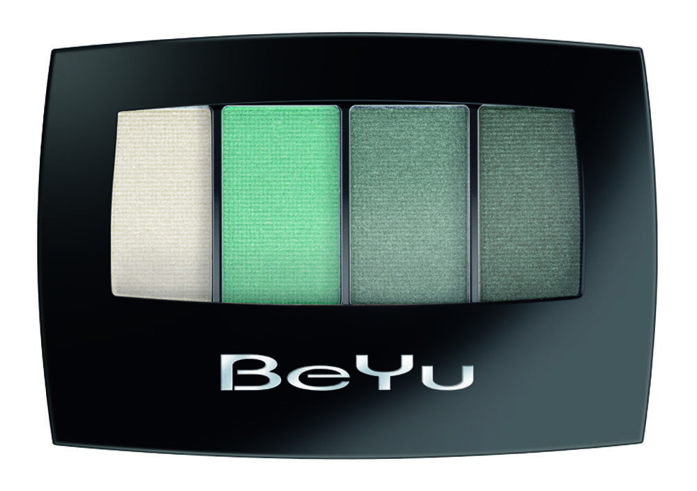 BeYu-COLOR-CATCH-EYE-PALETTE_QR-58.jpg