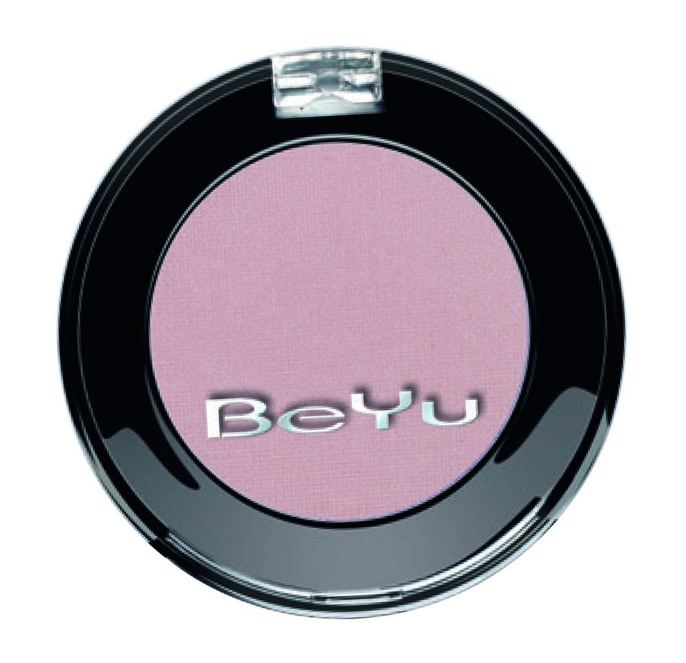 Beyu-Color-swing-eyeshadow_QR-24-2.jpg