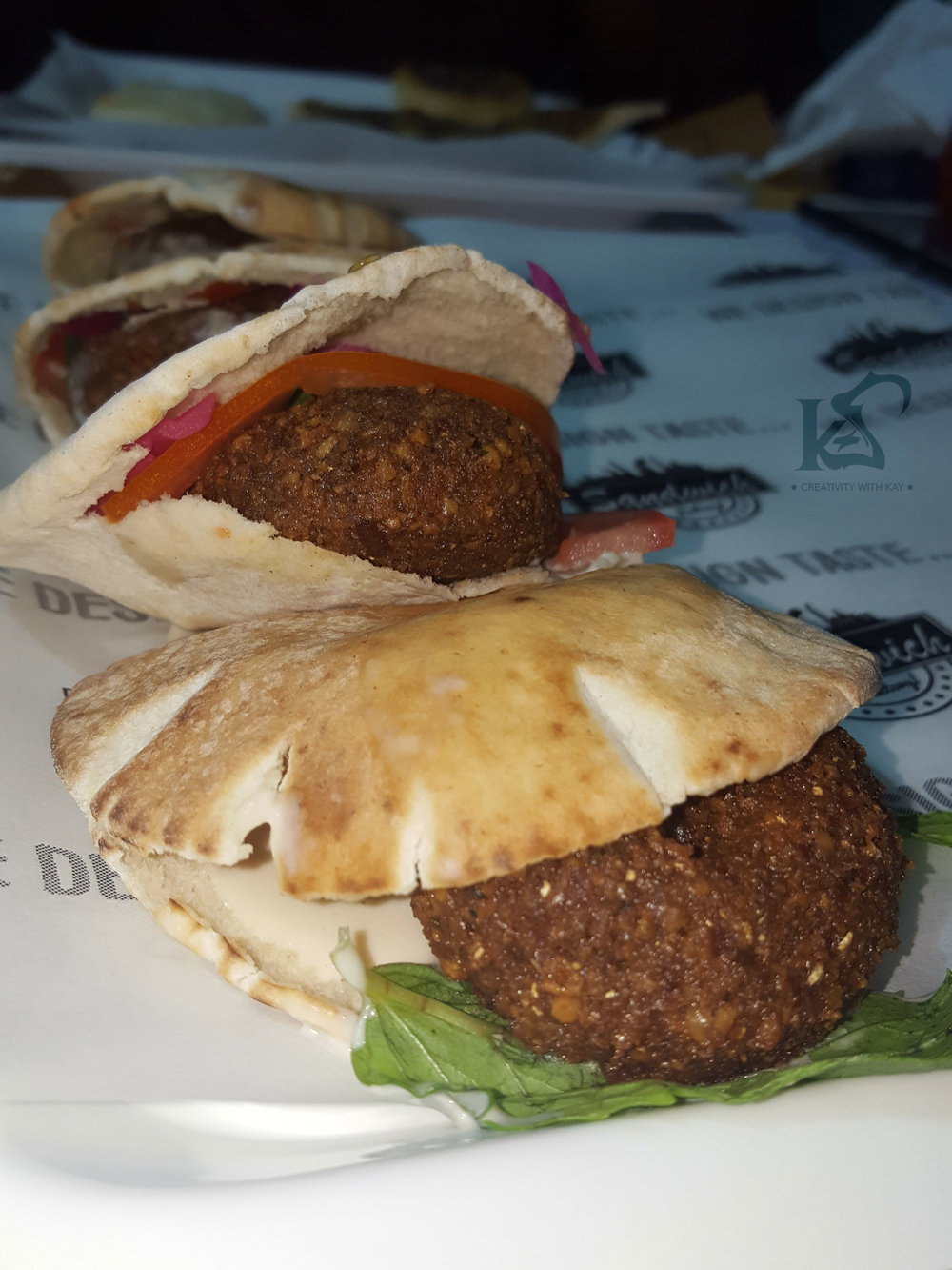 sandwich-factory-mini-falafel