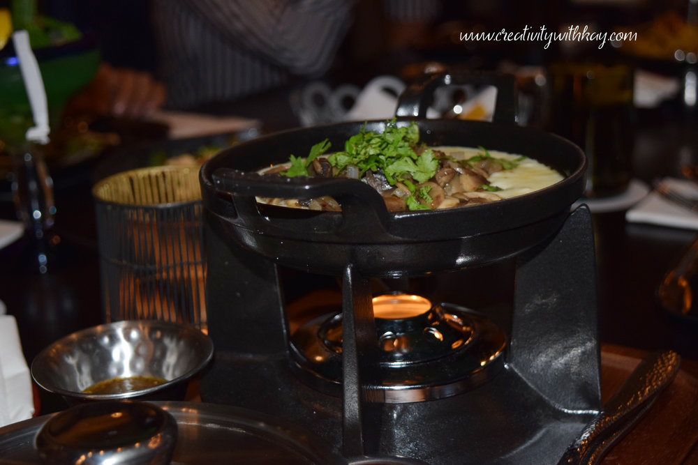qatarblogger-isla-mexican-cuisine-food-drink-appetizer