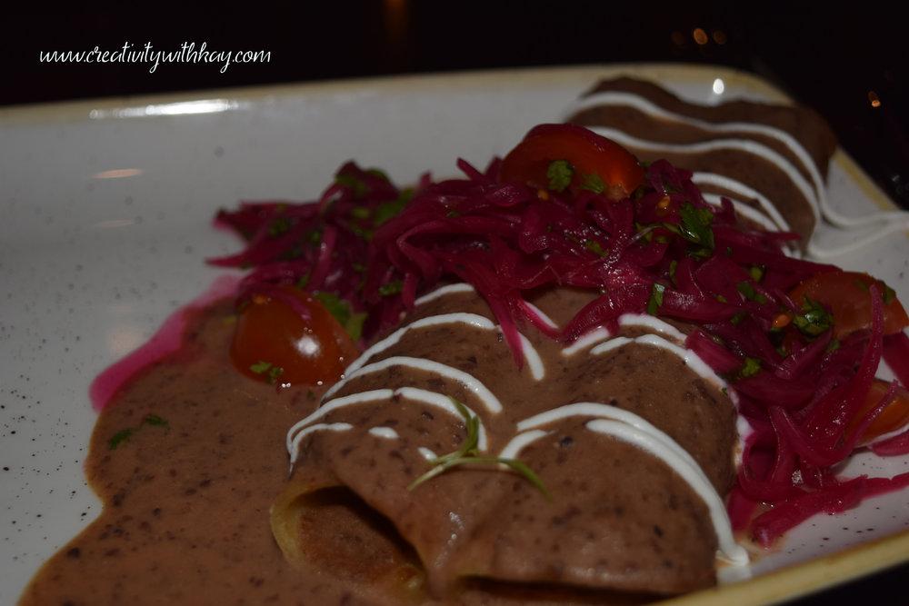 qatarblogger-isla-mexican-cuisine-food-drink-enchilada-depollo-