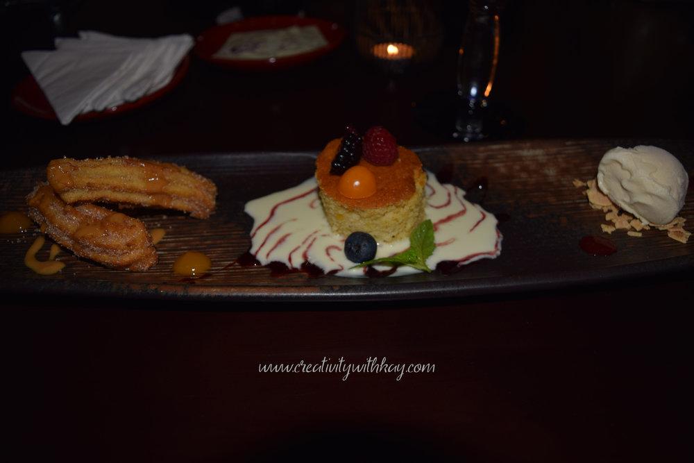 qatarblogger-isla-mexican-cuisine-food-dessert