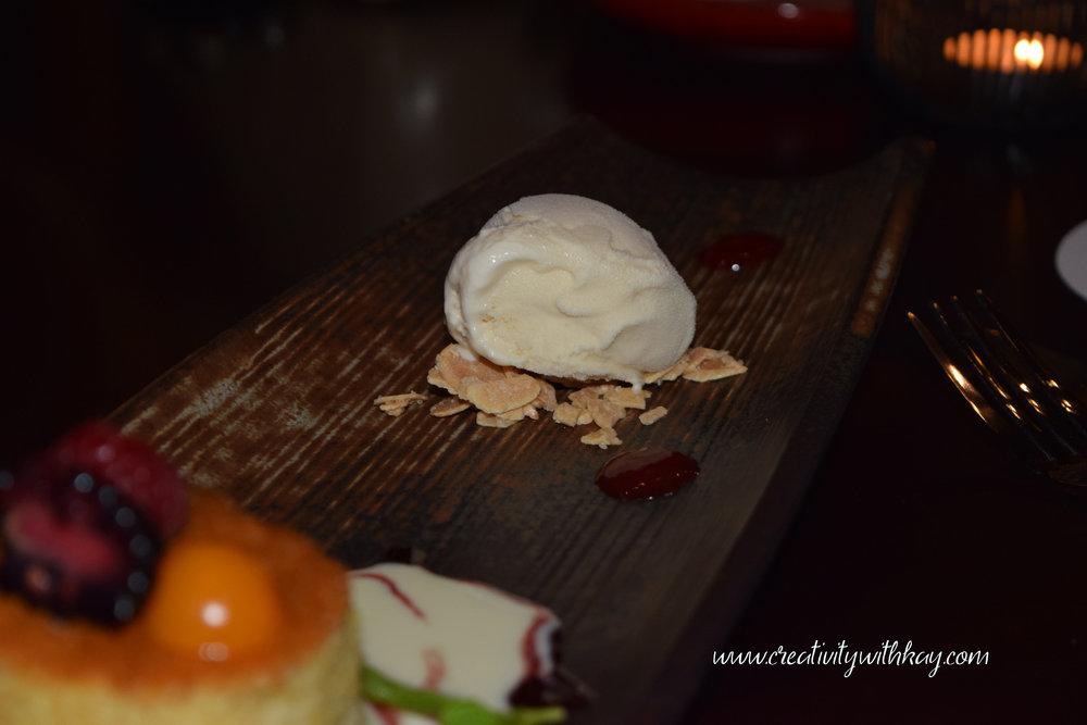 qatarblogger-isla-mexican-cuisine-food-drink-icecream