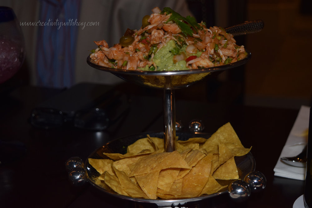 qatarblogger-isla-mexican-cuisine-food-drink-nachos-guacamole