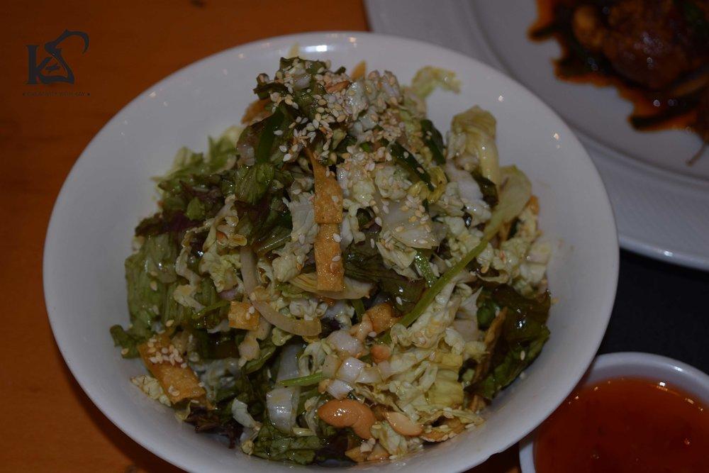 qatarblogger-noodlehouse-landmark-asian-salad.jpg