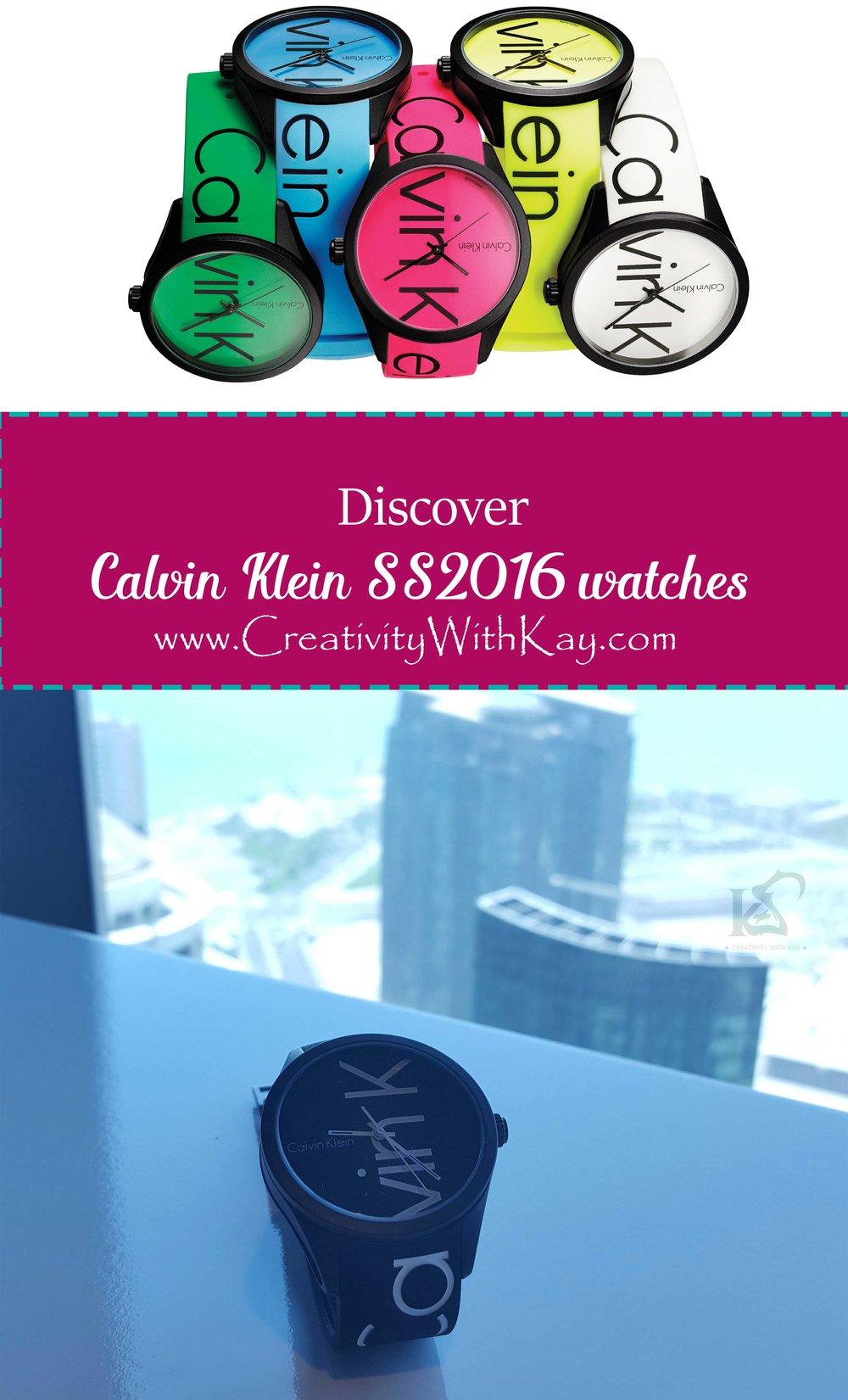 qatar-blogger-pinterest-calvin-klein-spring-summer-2016