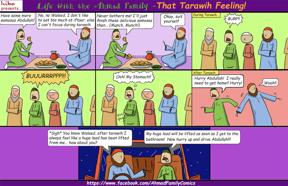 Ahmad-Family-Tarawih-Feeling-Low-Res.jpg