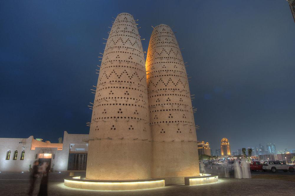 qatar-blogger-ramadaninqatar-ramadan.jpg