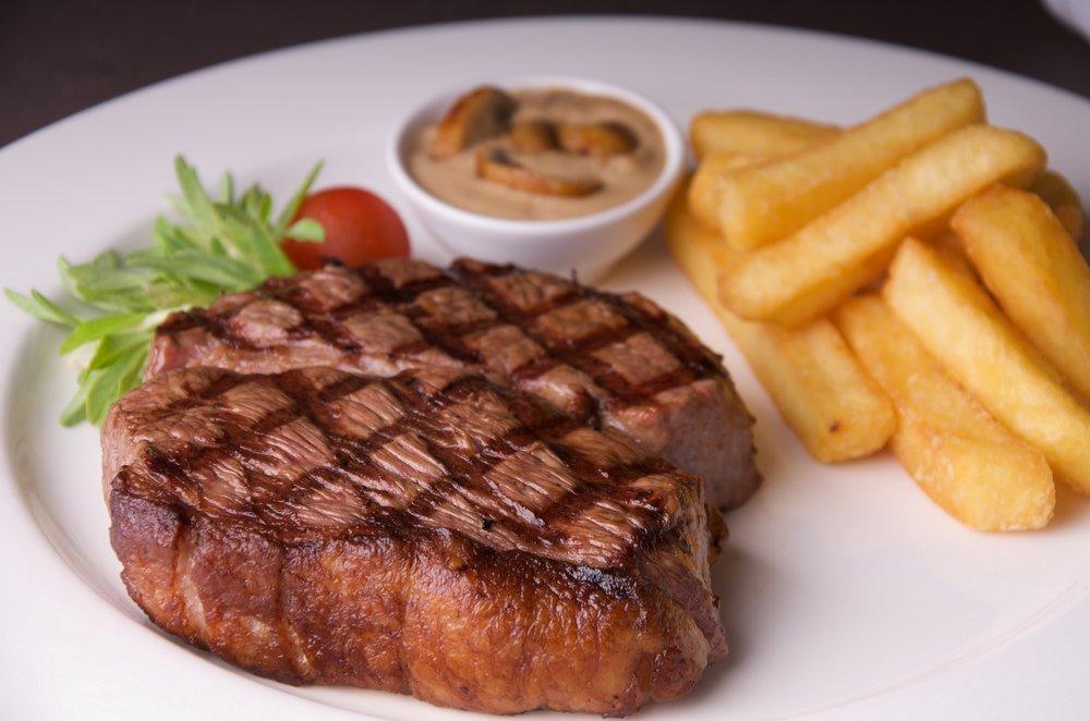 The-Butcher-Shop-Grill_Rump-steak.jpg