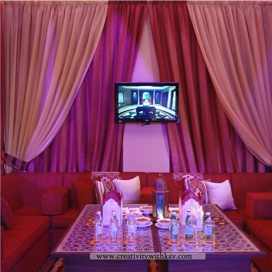 aljawharatent-ramadan-iftar-2016-khansa-creativitywithkay-qatar-blogger-seating-private.jpg