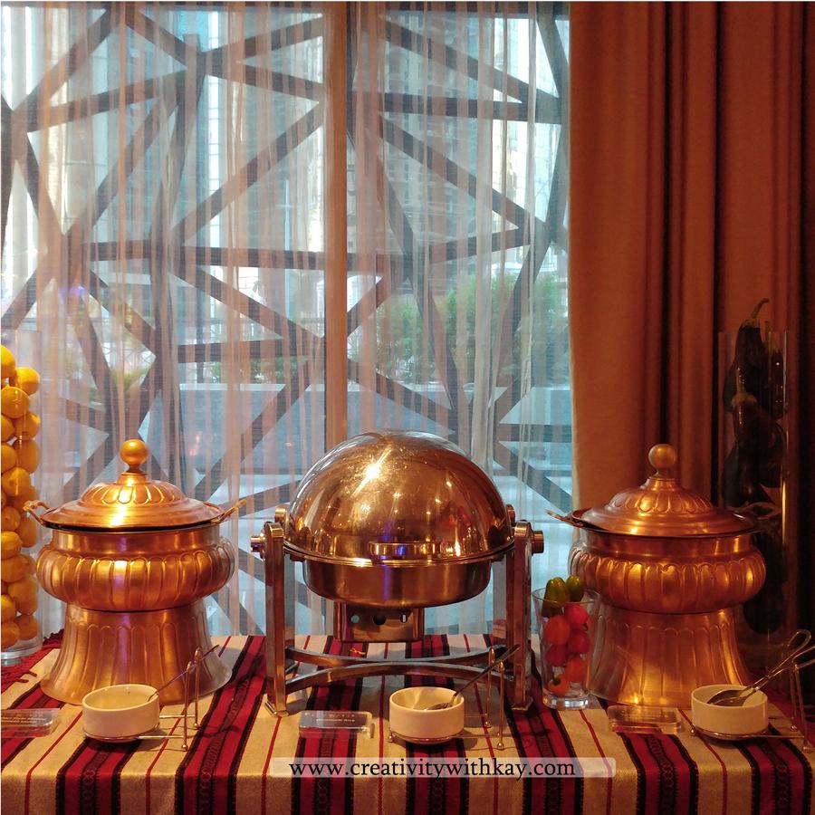 aljawharatent-ramadan-iftar-2016-khansa-creativitywithkay-qatar-blogger-food-qatari.jpg
