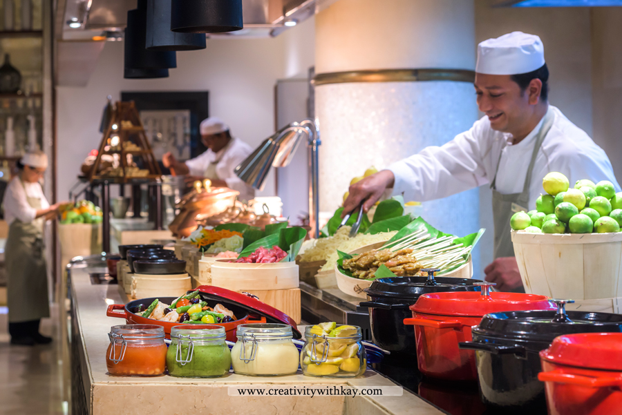 dining-beach-rotana-abudhabi-qatar-blogger-travel-food-essence.jpg