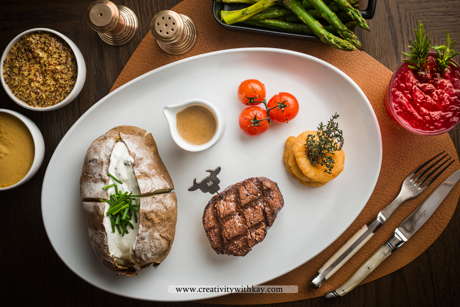 RodeoGrill_Steak