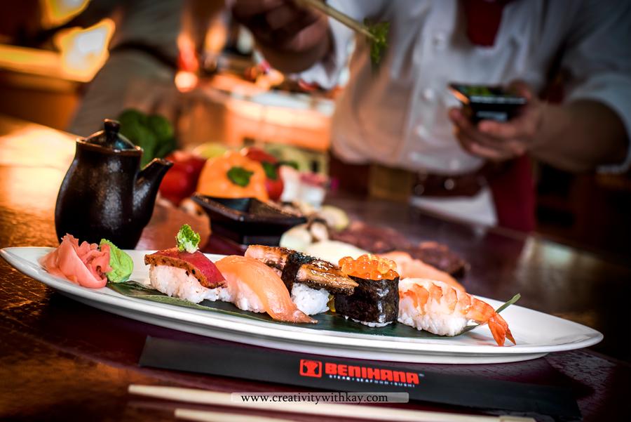 dining-beach-rotana-abudhabi-qatar-blogger-travel-food-benihana-2.jpg