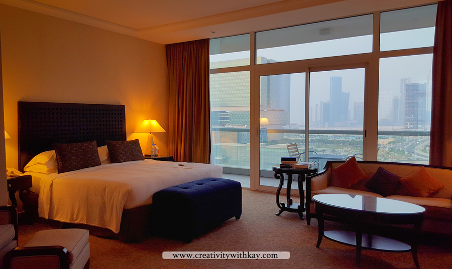 Stay_review_Beach_Rotana_Qatar_blogger_creativitywithkay_travel_premiumsuite.jpg